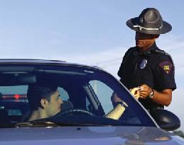 DUI Lawyers in Virginia