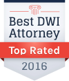 Best DUI Lawyers in Virginia